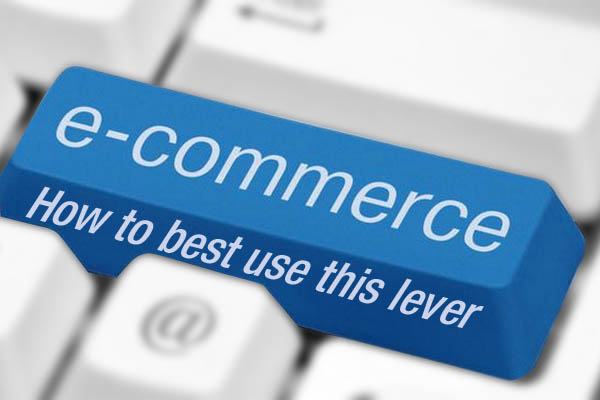 e-commerce-how-to-best-use-this-lever