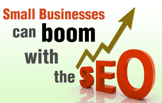 small-business-can-boom-seo