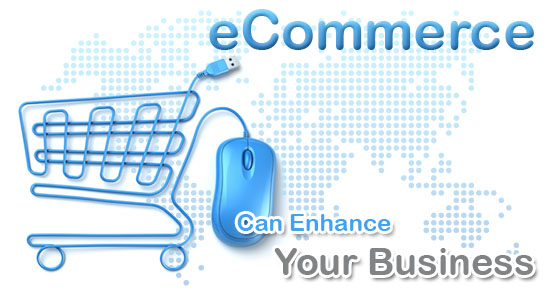 e-commerce-can-enhance-your-business