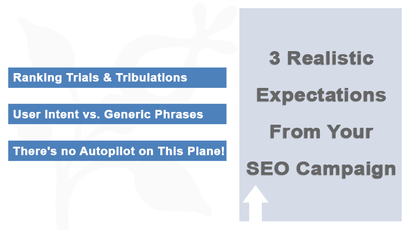 3-realistic-expectations-from-your-seo-campaign