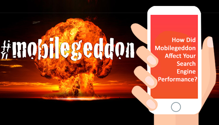 how-did-mobilegeddon-affect-your-search-engine-performance