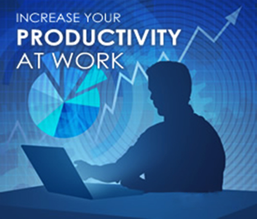 increase-your-productivity