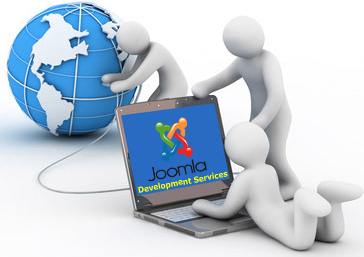 Significance of the Joomla Development services in Template Designing