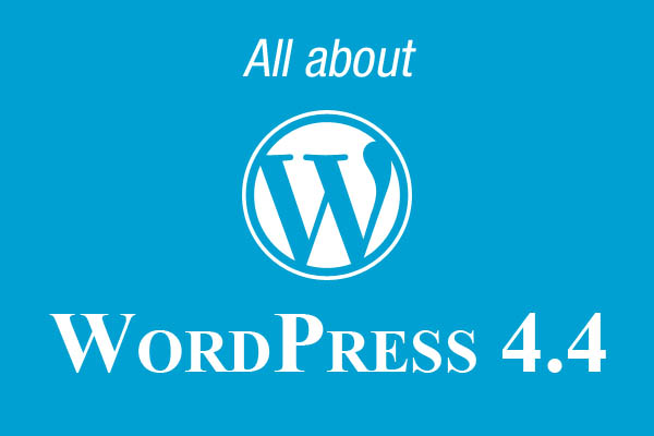 all-about-wordpress