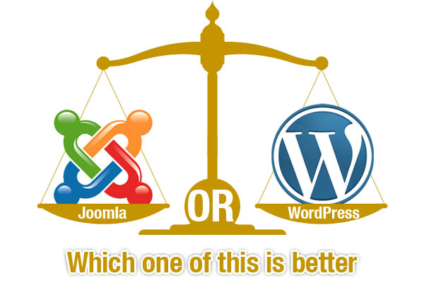 joomla-or-wordress-which-one-of-this-is-better