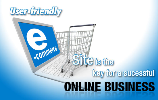 user-friendly-e-commerce