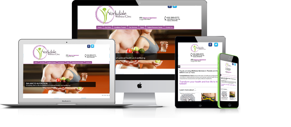 responsive-website-design-and-development-toronto